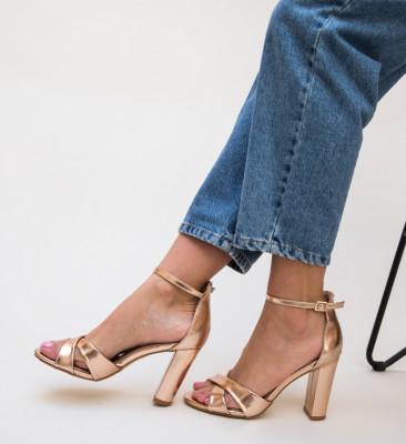 Sandale Kaye Aurii