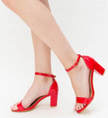 Sandale Kinio Rosii