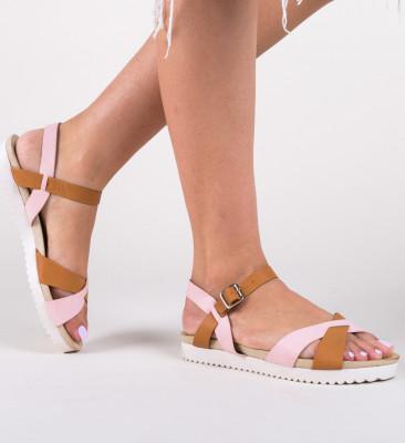 Sandale Rosalie Roz