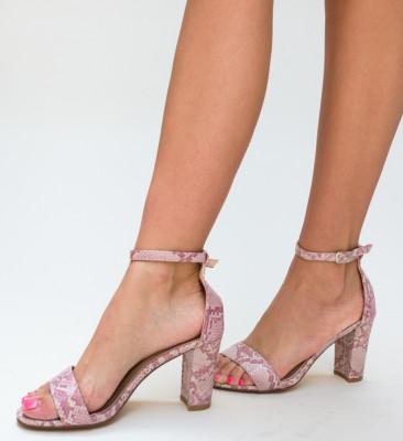 Sandale Tony Roz