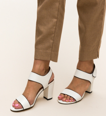 Sandale Uzilica Albe 2