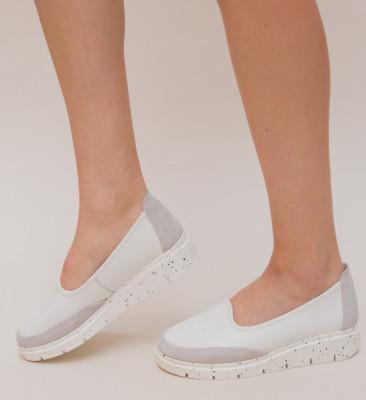 Pantofi Casual Dole Albi