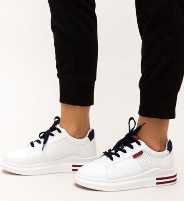 Pantofi Sport Husela Albi