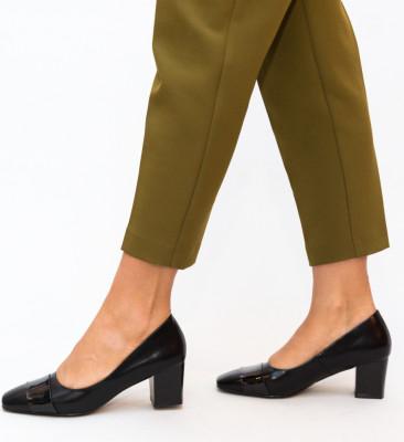 Pantofi Elif Negri 2