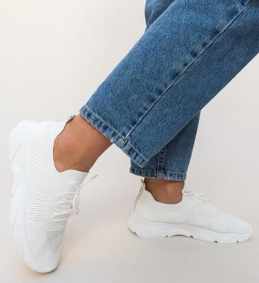 Pantofi Sport Geppi Albi