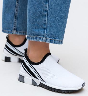 Pantofi Sport Gabano Albi