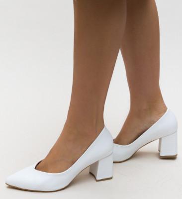 Pantofi Sanso Albi 2