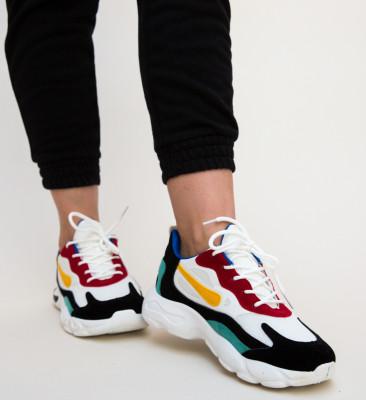Pantofi Sport Eilish Negri