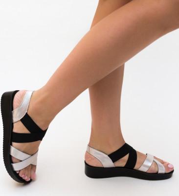 Sandale Ridley Roz