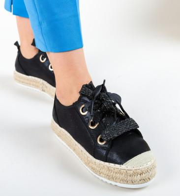 Pantofi Casual Don Negri