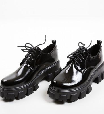 Pantofi Casual Matthe Negri 2