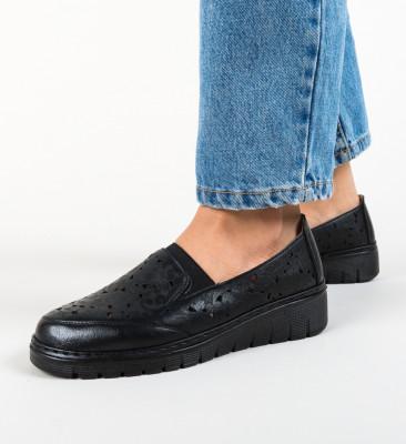 Pantofi Casual Ocasio Negri