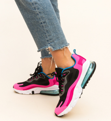 Pantofi Sport Codey Negri
