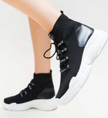 Pantofi Sport Faby Negri