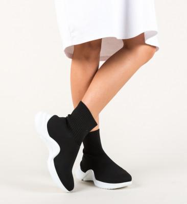 Pantofi Sport Halis Negri