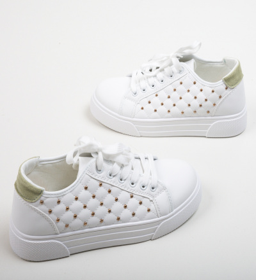 Pantofi Sport Kodi Verzi