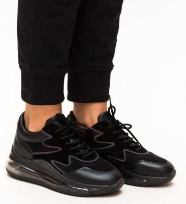 Pantofi Sport Linda Negri