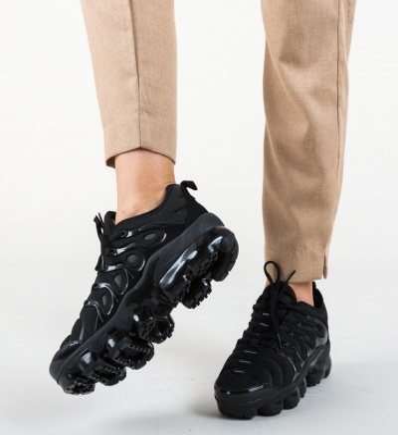 Pantofi Sport Neve Negri