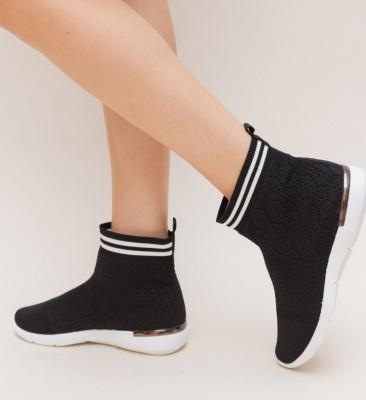 Pantofi Sport Osan Negri