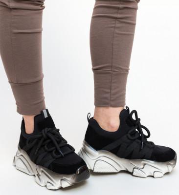 Pantofi Sport Porto Negri