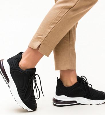 Pantofi Sport Rahman Negri