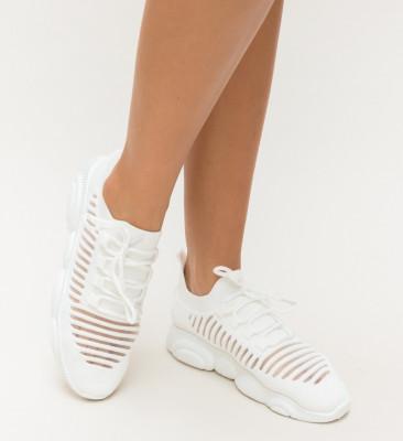 Pantofi Sport Sefan Albi