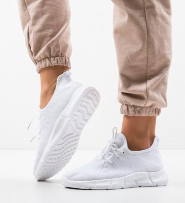 Pantofi Sport Thelma Albi