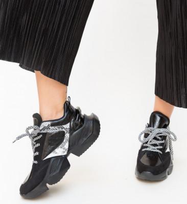 Pantofi Sport Vicent Negri
