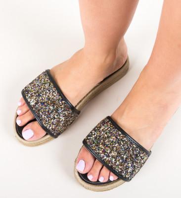 Papuci Pohak Multi