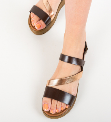 Sandale Omy Maro