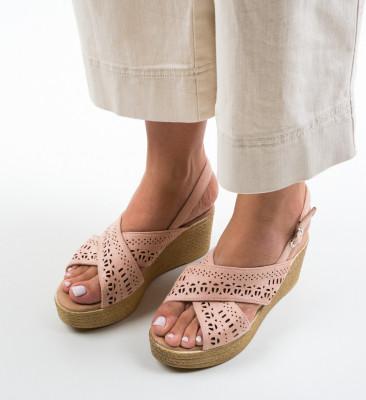 Sandale Renae Roz