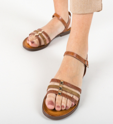 Sandale Sepina Maro