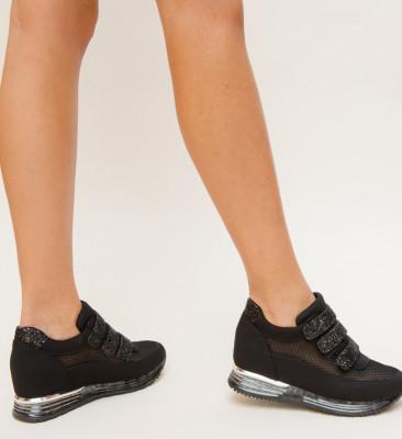 Pantofi Sport Kingo Negri