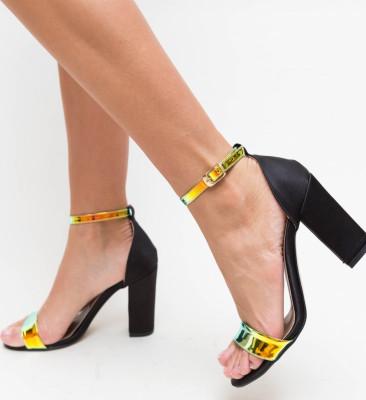 Sandale Kilia Negre