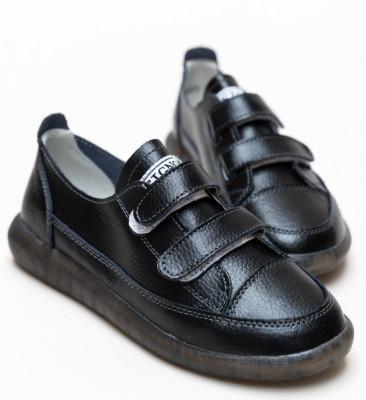 Pantofi Sport Selex Negri