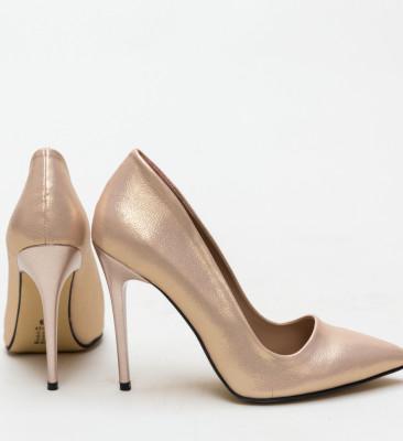 Pantofi Kylo Roz