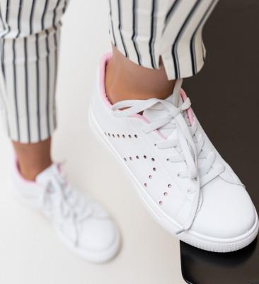 Pantofi Sport Avalon Roz