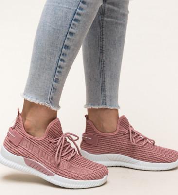 Pantofi Sport Rafe Roz