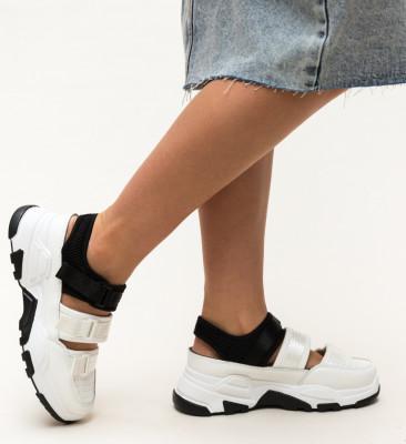 Pantofi Sport Paloma Albi