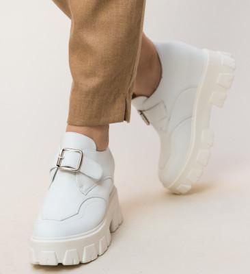 Pantofi Sport Gracey Albi