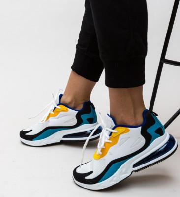 Pantofi Sport Untold Albi
