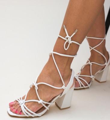 Sandale Elles Albe