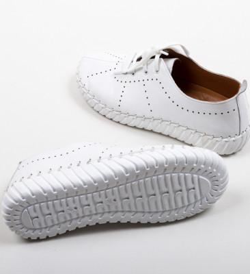 Pantofi Casual Mility Albi