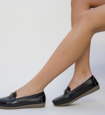 Pantofi Casual Tonia Negri