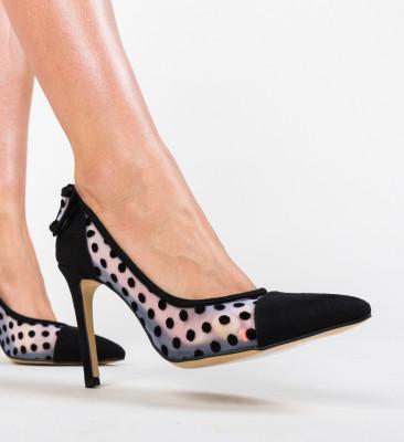 Pantofi Relena Negri