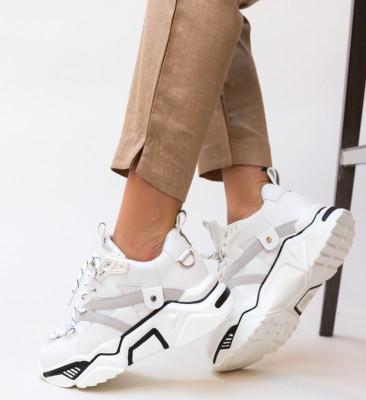 Pantofi Sport Ayat Albi