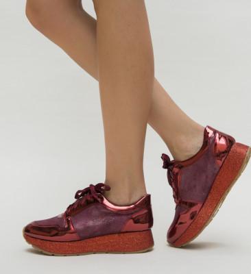 Pantofi Sport Bona Grena