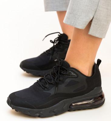 Pantofi Sport Codey Negri 2