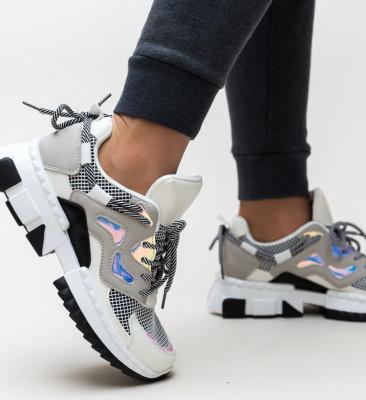Pantofi Sport Helena Albi