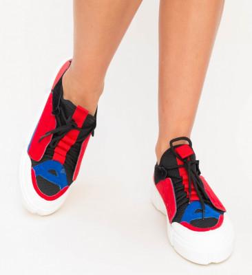 Pantofi Sport Jamy Negri